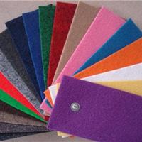供应展览地毯 广州展览地毯