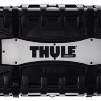 Thule BikeCase 836