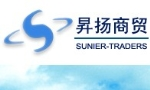 深圳�N扬商贸有限公司