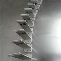 供应铝镁锰板直板机圆弧机大头小头板机