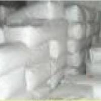 JMH-01挤塑板系统专用胶粉招商
