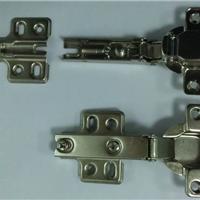 供应液压铰链