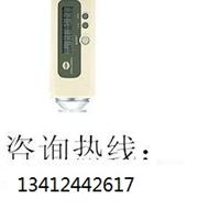 供应色差计美能达CR-10色差仪分光仪