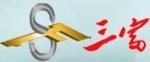 上海三富金属制品有限公司