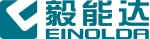 深圳毅能达智能卡制造有限公司