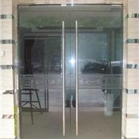 供应天津专业安装玻璃门