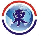 东莞市东业大拓钢材有限公司