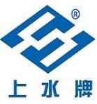 上海金造桥管业发展有限公司