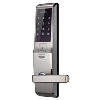 供应SAMSUNG SNS 指纹锁 三星电子锁