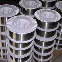 供应二氧化碳气保焊丝四川紧固件