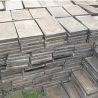 煤矿耐磨铸石板生产厂家 厂家直销价格优惠