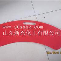 含硼超高分子量聚乙烯板材配件生产厂家直销