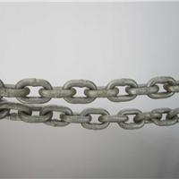 专业生产加工各种手拉葫芦设备
