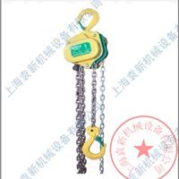 供应进口TOYO-II手拉葫芦