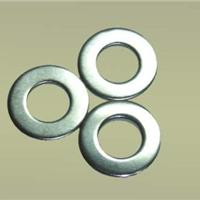 供应GB97平垫成都紧固件标准件