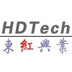 北京东红兴业科技有限公司