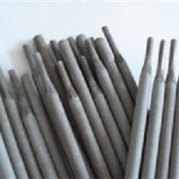 供应焊条四川成都福林标件