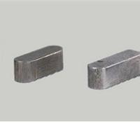 供应GB1096平键条四川标准件