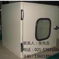 供应上海传递窗、传递窗厂家、传递窗价格