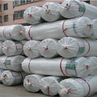 哪里的消雾大棚膜厂家质量最好!青州美硕塑料厂