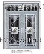 不锈钢门、经典耐用、安全性高、质优价廉!