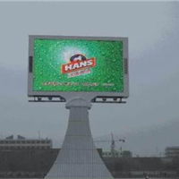 防城港led显示屏