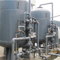 供应哪个厂家的碳钢过滤器价格较优惠