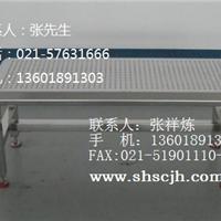 供应无尘不锈钢工作凳价格、、更鞋椅