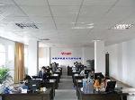 凯盟表面处理技术开发有限公司