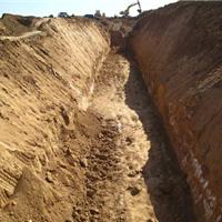 四川HDPE钢塑复合缠绕排水管