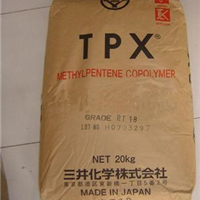 ��ӦTPX �ձ���ѧ DX323XB