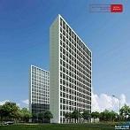 朗米自动化设备(上海)有限公司