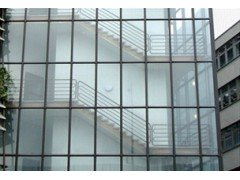北京市顺义区高丽营供应中空玻璃门窗安装