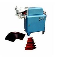 供应宁波瑞辉YW-60C自动液压弯管机厂家