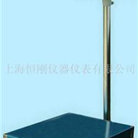 600公斤全不锈钢台式电子称市场价