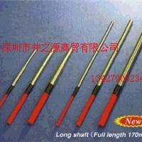 CH-A12-5L日本XEBEC锐必克陶瓷纤维研磨刷