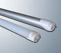 LED光效高3014灯珠超市节能改造