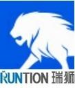 深圳市瑞狮线缆科技有限公司