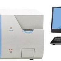供应微机自动定硫仪