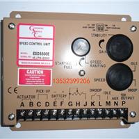 美国GAC电子调速器ESD5500