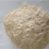 供应中拓RJ--K型膨胀纤维抗裂防水剂