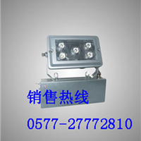 GAD605-J  GAD605-J�۸�  GAD605-J����ֱ��