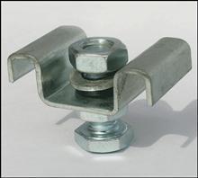 天津钢格板安夹厂商|安平精华钢格板公司