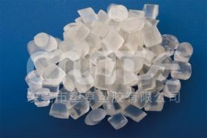 供应挤出级透明防静电ABS塑胶颗粒