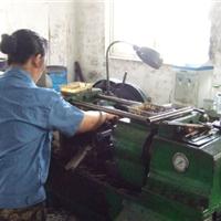 河北盛鑫机械制造有限公司