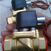 供应PARK电磁阀301DG2GVK7带线圈