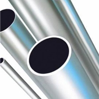 供应长春抗点蚀304L精密不锈钢管价格单0463