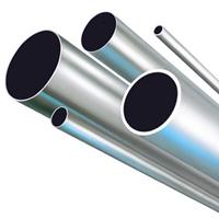供应石家庄316不锈钢精密管价格报表0462