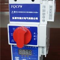 KB0-12C/M1.6/02M\控制与保护开关