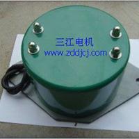 供应电磁振打器#防闭塞装置生产厂家